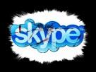 Skype Matura ustna angielski-arkusze maturalne online.