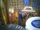 Narzędzia po likwidowanym sklepie - 3