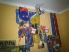Narzędzia po likwidowanym sklepie - 4