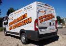 Wypożyczalnia aut dostawczych - automega24 - 3