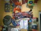 Narzędzia po likwidowanym sklepie - 2