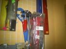 Narzędzia po likwidowanym sklepie - 8