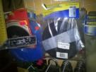 Narzędzia po likwidowanym sklepie - 7