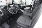 Wypożyczalnia aut dostawczych - automega24 - 8