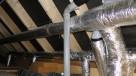 Ekorevent-Rekuperacja,wentylacja -montaaż i serwis - 6