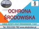 CRO, rejestracja, tel. 502-032-782, fgazy, klimatyzacja - 3