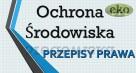 Opłaty środowiskowe, tel. 502-032-782. Gdańsk, wykaz opłat - 4