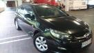Opel Astra J IV Sport Tourer 1,4 140KM kombi + LPG - 2