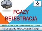 CRO, rejestracja, tel. 502-032-782, fgazy, klimatyzacja - 4