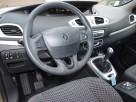 Renault Scenic 1.9 DCi 130 koni Comfort 72 000 km 2011r - 6