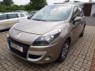 Renault Scenic 1.9 DCi 130 koni Comfort 72 000 km 2011r - 2