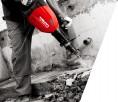 Kucie betonu , skuwanie posadzek , drobne rozbiórki