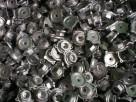 Odlewnia Aluminium, odlewy aluminiowe, odlewy z aluminium Al - 6