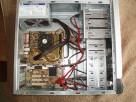 Komputer - 4