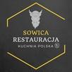 Restauracja w Karpaczu zatrudni Kucharza/Kucharkę