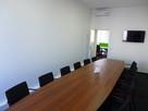 READYOFFICE Biuro Wirtualne WARSZAWA adres dla firm od 49 zł - 2