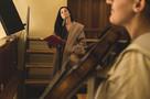 Amoroso Oprawa Muzyczna Ślubu - 7