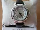 NOWY damski zegarek TIMEX Crystal T2P477 ! Gwarancja - 2