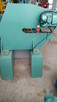 Wycinarka młoteczkowa PULLMAX 2 - Stan idealny - 4