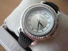 NOWY damski zegarek TIMEX Crystal T2P477 ! Gwarancja - 3