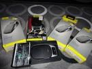 głośniki Jabra Drive Bluetooth