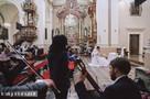 Amoroso Oprawa Muzyczna Ślubu - 3