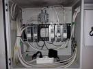 Instalacje teletechniczne oferta dla Developera, wspólnoty. - 4