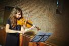 Amoroso Oprawa Muzyczna Ślubu - 2
