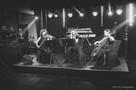 Amoroso Oprawa Muzyczna Ślubu - 5