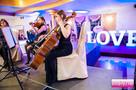 Amoroso Oprawa Muzyczna Ślubu - 4