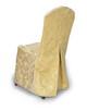 Pokrwoce na krzesła - NOWE - Dla gastronomii - 4