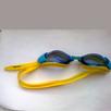 Firmowe okulary do nurkowania. MARES.