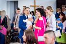 Fotograf na chrzest, ślub, wesele, fotografia chrztu, sesje - 5