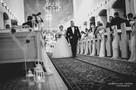 Fotograf na chrzest, ślub, wesele, fotografia chrztu, sesje - 8