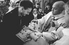 Fotograf na chrzest, ślub, wesele, fotografia chrztu, sesje - 7