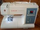 Naprawa maszyn do szycia-Szablony odzieżowe - 1