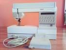 Naprawa maszyn do szycia-Szablony odzieżowe - 3