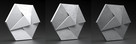 Panele ścienne 3D ZARIA - producent ZICARO - 2
