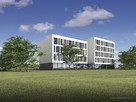 projekt PS-DH-720-50-V04 NOWOCZESNY HOTEL - 3
