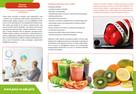 Dietetyka - NOWY KIERUNEK STUDIÓW PWSZ NOWY SĄCZ
