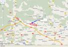 Super atrakcyjnie położony teren inwestycyjny Dolny Śląsk