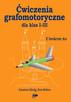 Ćwiczenia grafomotoryczne dla klas I-III       GRAFOMOTORYKA - 6