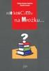 Nie kończmy na Mrożku ...       Wydawnictwo Pedagogiczne ZNP - 4