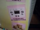 automat do pieczenia chleba - 7