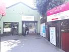 Biuro kredytowe - Speckredyt.pl - 2