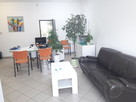Biuro kredytowe - Speckredyt.pl - 5