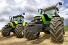 Pożyczki Kredyty dla rolników bez BIK zaświadczeń pod grunty