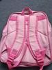 plecak różowy kubuś puchatek - 4