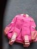 plecak dziewczęcy - 2