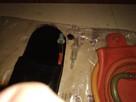 inhalatorek szklany do rozpylania płynów oleistych i przeciw - 7